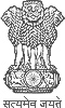 State Emblem of India